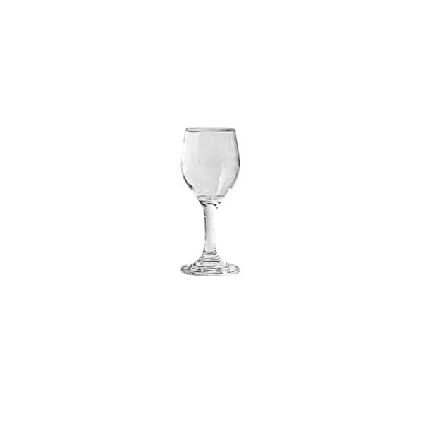 Sherry Glass 3oz Rental