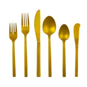 Gold-Arezzo-Flatware-1