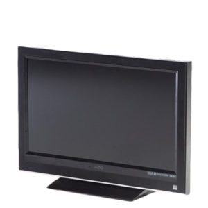 51″ Plasma TV Rental