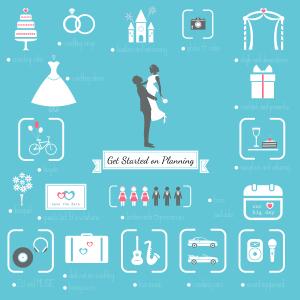 Get-Started-on-Wedding-Planning