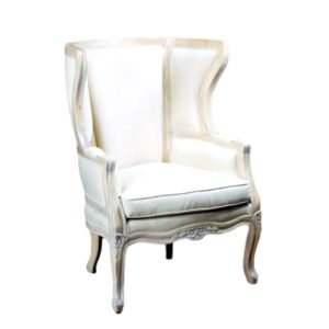 Lounge Madeline Chair
