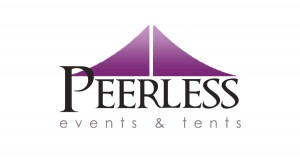 Texas's Premier Party Rental Company