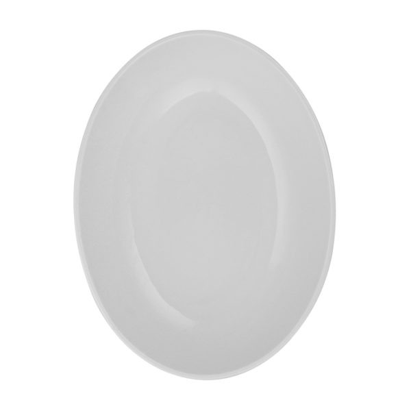 Serving Bowl Oval 12″ Rental