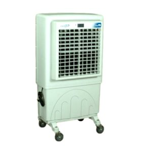 Cool A Zone Evaporative Cooler Rental