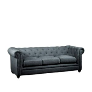 Trivellato Sofa Grey