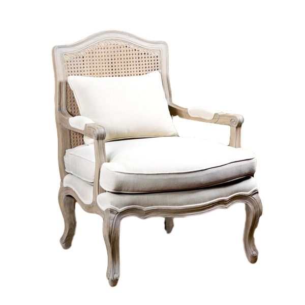 Lounge Adele Occasional Chair