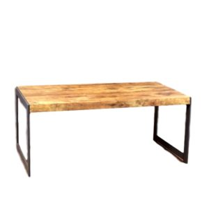 Lounge Coffee Table Trivellato