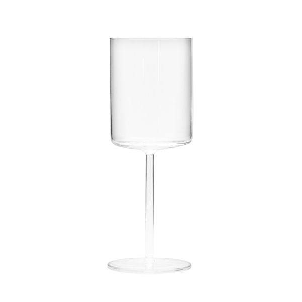 TRITAN WHITE WINE GLASS 13.5 OZ