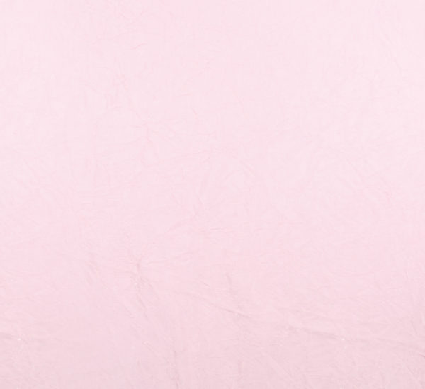 Crush Light Pink