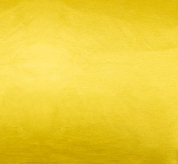 Dupioni Mustard