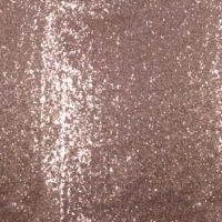 Glimmer Blush