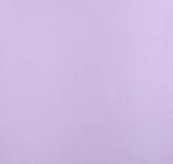 Shantung Lilac