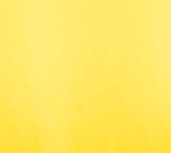 Lemon Lamour