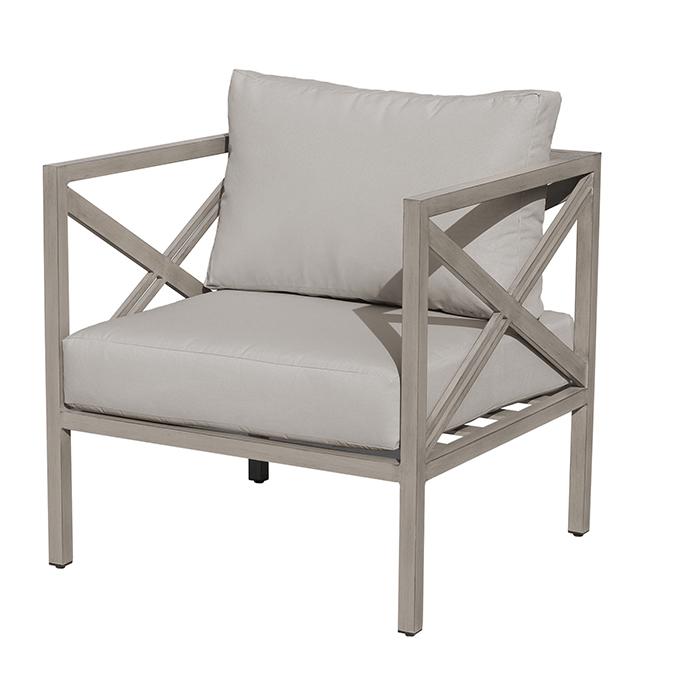 Superb Carlisle Club Chair Uwap Interior Chair Design Uwaporg