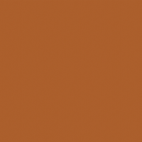 poly-copper-linen