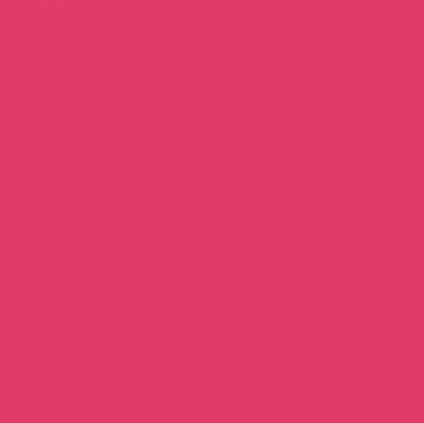 Fuchsia Poly