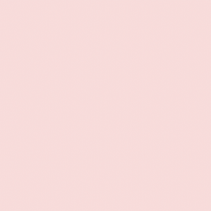 poly-light-pink