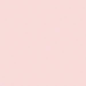poly-light-pink