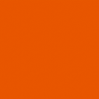 poly-orange-linen