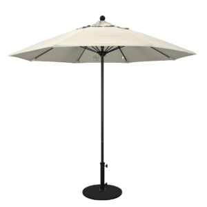 Deluxe Umbrella Rental