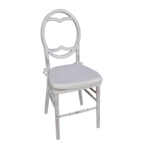 infinity-whitewash-chair